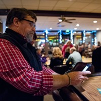UPDATE: Bohn Cruises, Fennell Faces a Possible Runoff and Everything Else You Need to Know from Election Night