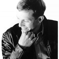 Alexander Tutunov plays the Arkley Center for the Performing Arts on Saturday,       March 7, at 8 p.m.