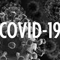 COVID-19: All Our Coronavirus News, Updates and Resources