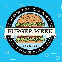 Welcome to NCJ Burger Week 2020!