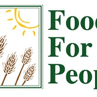 Food for People Begins Construction on the 14th Street Site