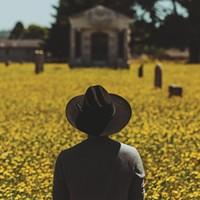 Journal to Run Free Online Obituaries