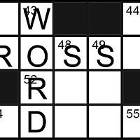 Puzzles May 6,2021