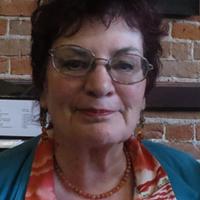 Yvette Jean Tucker, Aug. 21, 1946, to April 21, 2021.