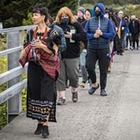 Photos: Baduwa't Festival Gathers the People (4)