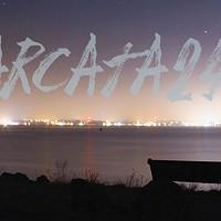 #Arcata24hr