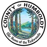Grand Jury Blasts County Procurement Process