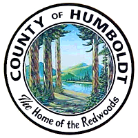 The Humboldt County Grand Jury Wants You (to Serve)