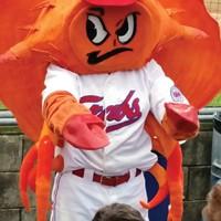Humboldt Crabs Fan Fest