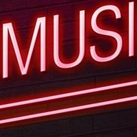 Music Tonight: Sunday, July 16