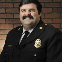 Humboldt Bay Fire Chief Resigns