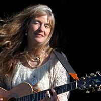 Joanne Rand