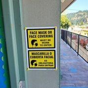 rio_d_bilingual_signs.jpeg