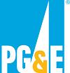 pge-spot-full-rgb-pos-lg.png