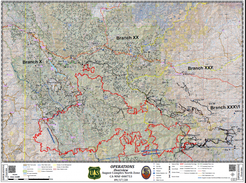 op-map-august-complex-north-zone-9.17.png