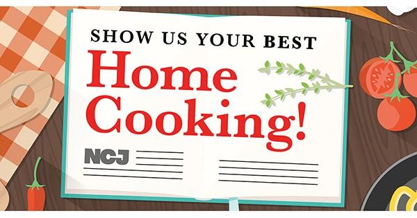 ncj-home-cooking-contest-2021-mag2.jpg