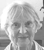 Beverly Morris