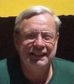 Wayne Francis Dennison