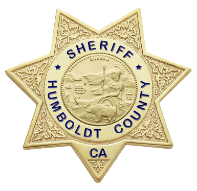 sheriff.png
