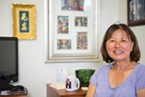 CNN Names Betty Chinn 'Hero' (3)