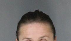 Marci Kitchen Jailed Until Sentencing in DUI Manslaughter Case