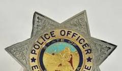 Stolen Semi Crash Leads to Arrest of Eureka Man
