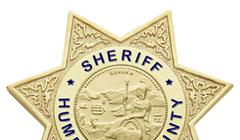 Fatal Shooting in Phillipsville