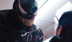 <i>Venom</i> Has Teeth