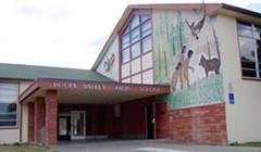 Frustrations Mount in Klamath-Trinity School District