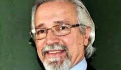 County Counsel Files Claim Alleging Retaliation