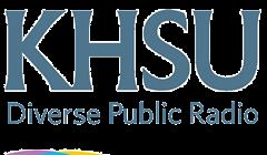 Last Employee Leaves KHSU