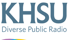 Letter from Legislators: KHSU Gutting a 'Slap in the Face'