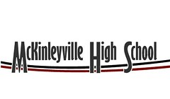 THIRD UPDATE: Counseling Available in Wake of McKinleyville High Student's Death