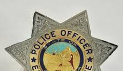UPDATE: One Arrested in Homicide Investigation