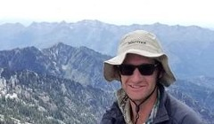 UPDATE: Missing Humboldt Hiker Found Dead After Massive Search Effort