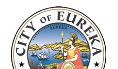 Eureka Announces New City Manager