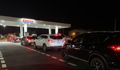 Eureka, County Seek Info on Impacts of Shutdown While Newsom Wants PG&E to Pay
