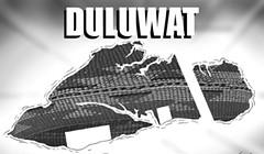Duluwat Island