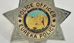 Eureka Police Release Descriptions of Trucks Sought in Fatal Hit and Run