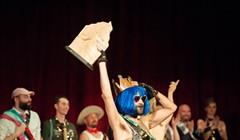 Photos: Mister Cister Wins the Mr. Humboldt Crown