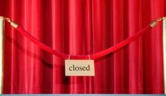 Culture Cancel: COVID-19 Nixes Local Events