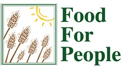 Food for People Asking Community for a Helping Hand