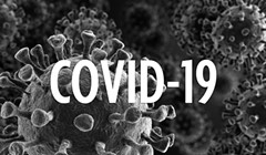 COVID-19: Coronavirus News, Updates and Resources