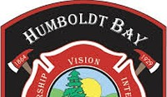 Humboldt Fire Personnel Test Negative for COVID-19