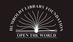 Humboldt Library Foundation Announces New Board Members