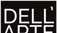 Dell'Arte MFA Students to Graduate This Weekend