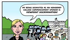 Viewpoint Discrimination