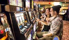 Blue Lake Casino to Reopen Monday
