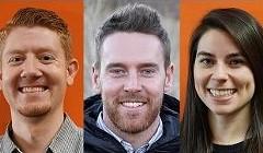 SoHum E-Bike Entrepreneur Featured in NYT