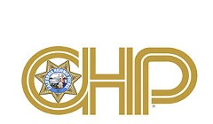 CHP Identifies Victims of Wednesday's Fatal Collision
